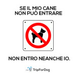 Manifesto Trip For Dog